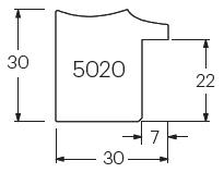 5020/01