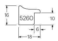 5260/03