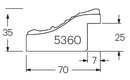 5360/OO