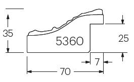 5360/07