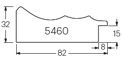 5460/AA