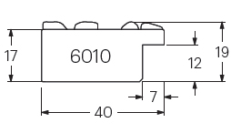 6010/01
