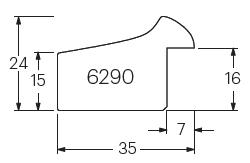 6290/07